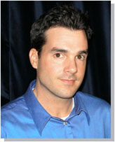 John Reese  - Marketing Secrets Club